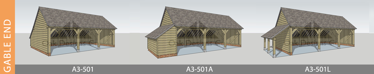 High Quality *Please Note This Price Excludes Groundworks, Assembly, Roofing U0026 VAT.